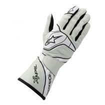 Alpinestars TECH 1-K kart gloves