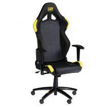 OMP LOGO chair