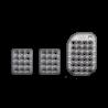 OMP Dirkalni Set pedal