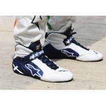 FIA homologirani tekmovlani čevlji