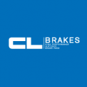 CL BRAKES zavorne ploščice