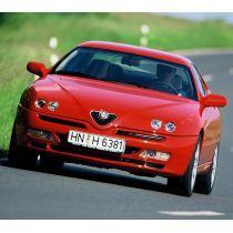 Spider (1995-2006), GTV 2.0 & V6 (1995-2005)