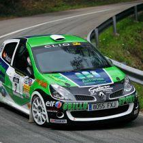 Clio R3