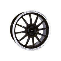 "16"" racing wheels"