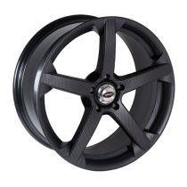 13 inch wheels