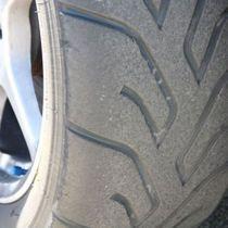 12 col pnevmatike
