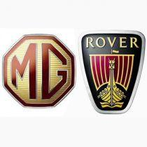 MG - Rover