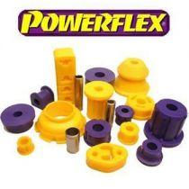 Powerflex bushes