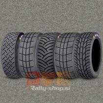 13 col pnevmatike za asfaltni rally