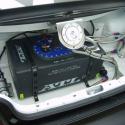 Sistemi za gorivo in oskrba z gorivom