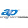 AP podvozja